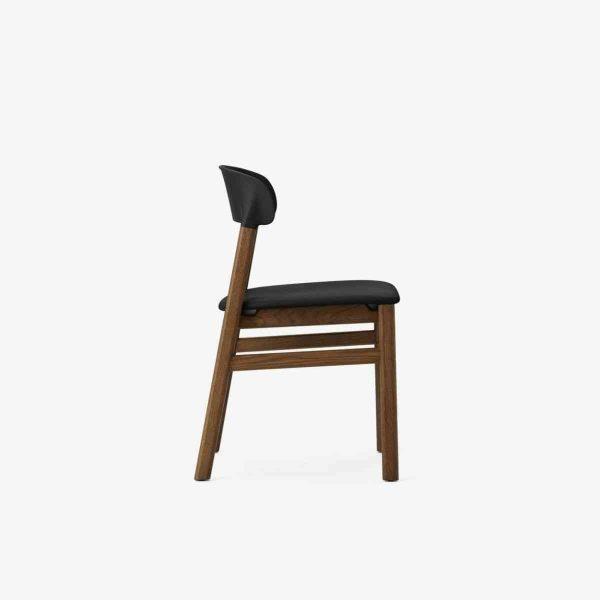 Gosta Upholstery Chair